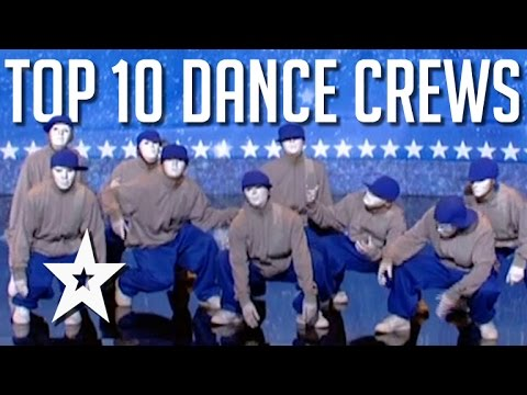 best-ever-dance-crews-on-got-talent!-|-got-talent-global