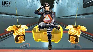 Apex Legends - Funny Moments & Best Highlights #54