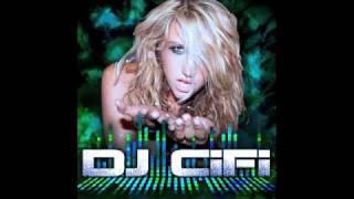 Ke Ha Blow Cirkut Remix NEW 2011 DJ CiFi REMIX