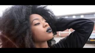 NASH - PASI (OFFICIAL MUSIC VIDEO)