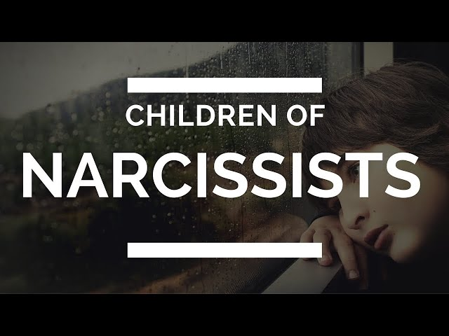 Narcissistic Parents See Kids As Their Extension, Here's Why
