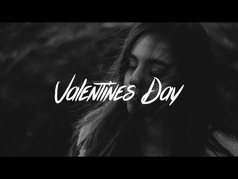 LANY - Valentine's Day (Lyrics)