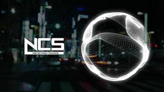Le Malls - Come Through (feat. Ari G.) [NCS Release]