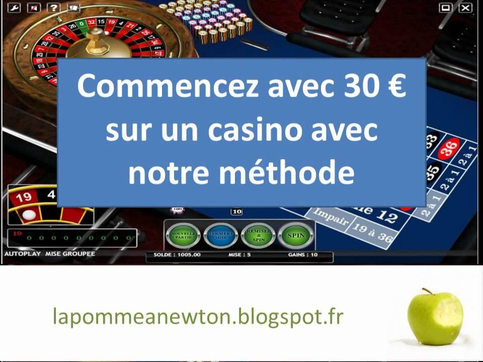 Tavolo da gioco della roulette