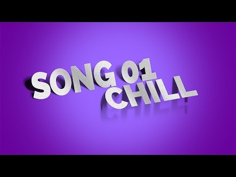 Soft and Relaxing Background Music: Chillout and Ambient – Longzijun