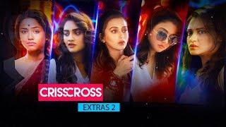 """""""Crisscross""""-এর সেটে এল নুসরাতের জন্য স্পেশাল ডেসার্ট, জেনে নিন কে পাঠালো!"""