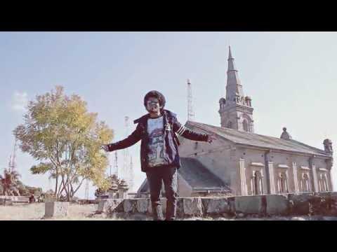 Mr Sayda & Pit leo BG AN'I JESOSY (official music video)