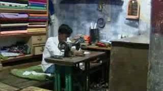 Rahimafrooz Batteries Ltd, Bangladesh, Solar home systems - Ashden Award winner