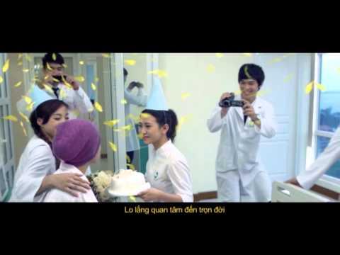 Video-tia-con-thien-nga-tu-qua-tao-tuvansuckhoe.vn from YouTube · Duration:  3 minutes 20 seconds