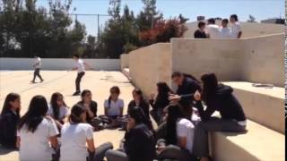 Repeat youtube video Choueifat'14 Gr8 girls