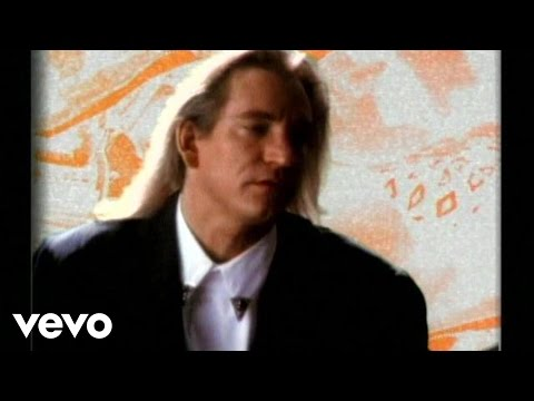Joe Walsh - Ordinary Average Guy