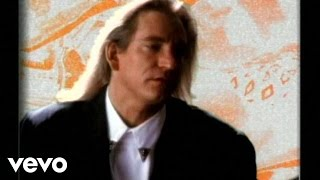 Watch Joe Walsh Ordinary Average Guy video