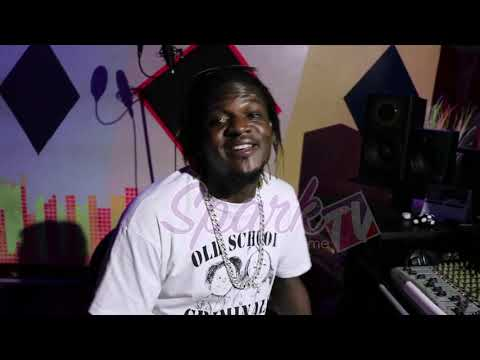 Live Wire: King Micheal admits being in a bad situation after his flopped concert