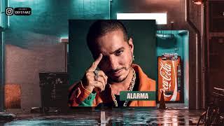 J. Balvin x Bad Bunny Type Beat - Alarma [Reggaeton Instrumental]