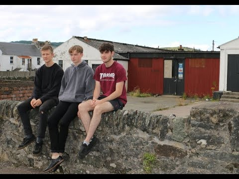 Mid Argyll Youth Development Services | Strengthening Communities