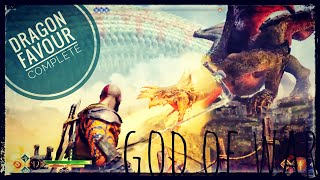 God of War  e01_01.24.2019 | Let's play | Game time | ISOALJ Games |