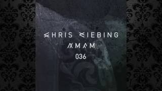 Chris Liebing - AM/FM 036 (16.11.2015) Live @ Serendipity Club, Foligno Part 3