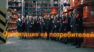 Lapp Group: профиль компании(, 2014-08-07T10:31:19.000Z)
