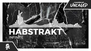 Habstrakt - Infinite [Monstercat Release]
