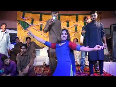 Boro Boro Shidi Jamboo  Mehak Malik Zumba Dance Cr Studio 2018