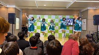 依存症の理解を深める啓発イベントin福岡