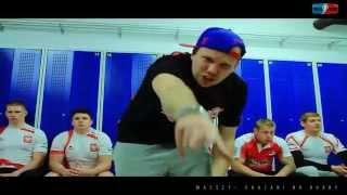 Massey - Skazani Na Rugby prod. MarAtlon