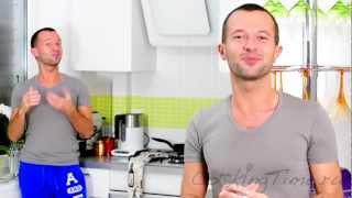 Как приготовить свёклу - Как запекать свёклу - полезный совет от CookingTime