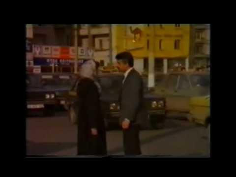 Ibrahim Tatlises - Une Jam Shkatrruar Film (Me titra shqip)