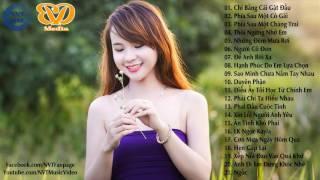 Nhạc Remix Tâm Trạng 2017 - Nhạc Trẻ Chọn Lọc 2017 Nhạc Việt Remix Mới Nhất - Nhạc Trẻ Hay Nhất P1