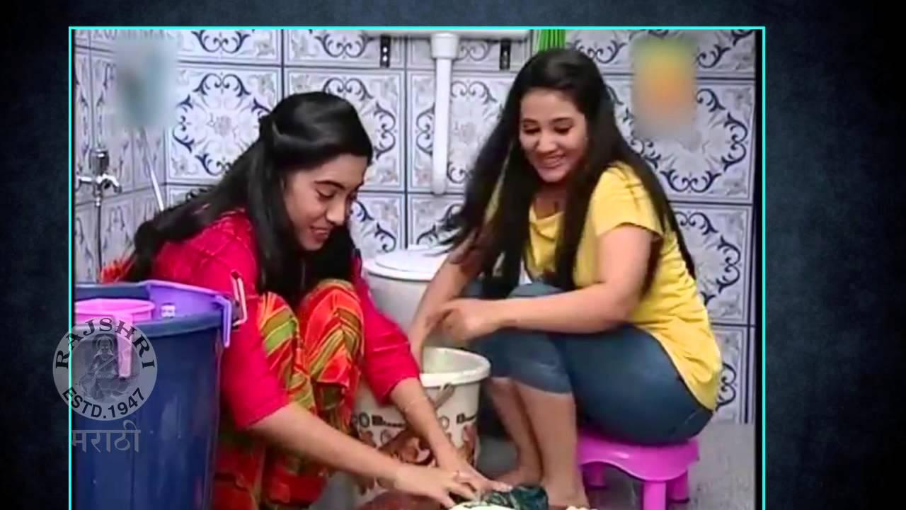 Zee Marathi - Watch All Shows, Serials, Full Episodes