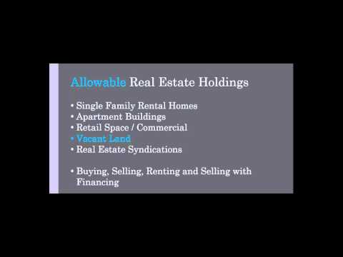The Truth About IRA Investments and Belize Real Estate