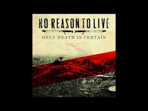 No Reason To Live - Inhuman Struggle