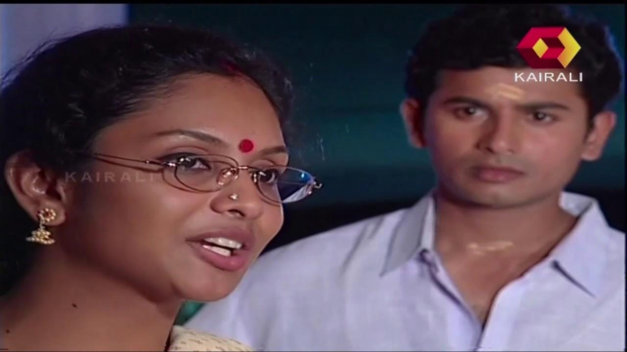 Avasthantharangal അവസ്ഥാന്തരങ്ങൾ By Prem Prakash | Jude Attipetty | 14th June 2018 | Episode - 08