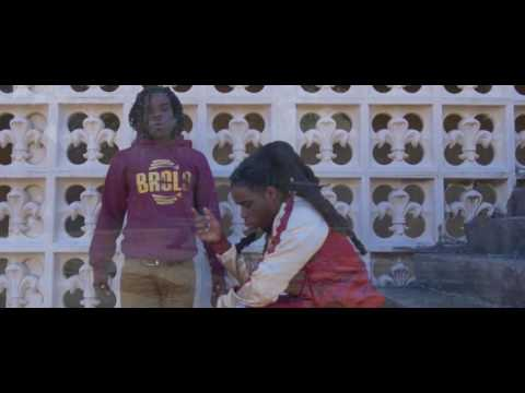 Gutta Twins -10 missed calls (Official Music Video)