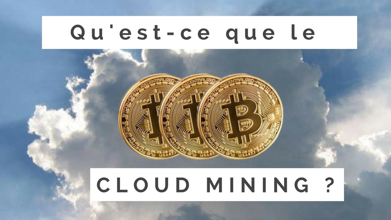 bitcoin pelnas com