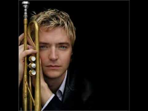 Клип Chris Botti - Good Morning Heartache (feat. Jill Scott)