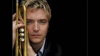 Chris Botti-Good Morning Heartache (feat. Jill Scott)