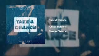 Play Take A Chance