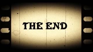 Nomis - The End [Instrumental]