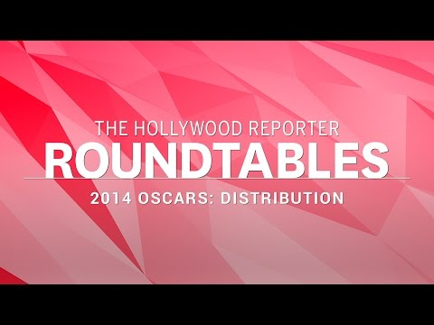 Michael De Luca and More on Getting Films Into Theaters: Producers Oscar Roundtable