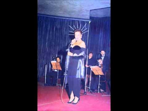 NAZAN ŞORAY'IN HAYATI.wmv