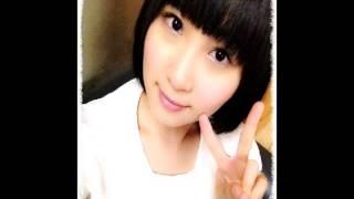 声優になるためにAKB48を卒業した 仲谷明香さんの次の所属事務所が決定...