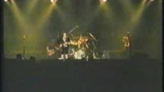 ACDC - Put The Finger On You