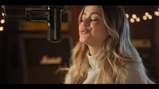 """Sofia Reyes version of """"Do-Dilly-Do (A Friend Like You)"""" from the MISSING LINK film"""