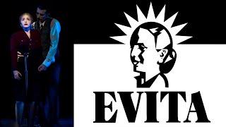 Alex Colavecchio | Evita Reel