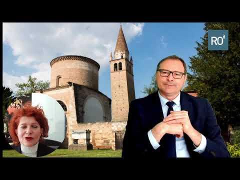 61 - Post-It dal Polesine - Il sindaco di Badia Po...