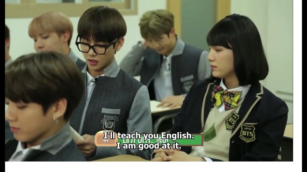 Download Run BTS! Ep 11 Full Episode  |Eng Sub| ||Run BTS EngSub 2021🥰