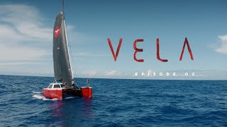 """VELA"" Episode 2 of 4 