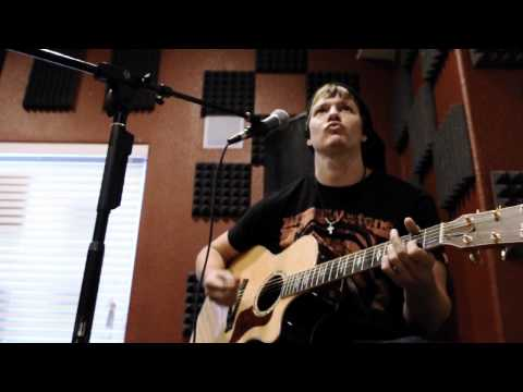 Tyler Ward - A Day In The Life
