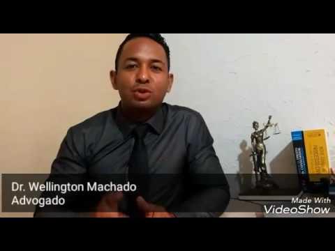 Multa por perda do ticket de estacionamento - Dr Wellington Machado
